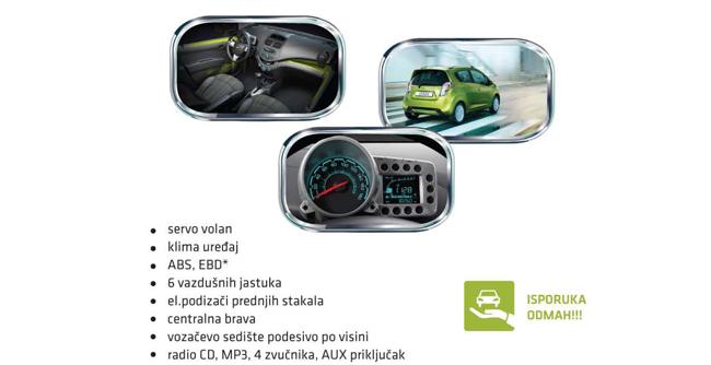 Index of /img/files/website/Automobili e-mail pomoc
