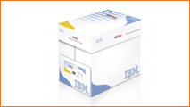 Papir IBM