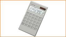 Kalkulator OLIMPIA LCD 3112