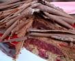 Don Juan, poslastičarnice Beograd, posni i mrsni kolaci