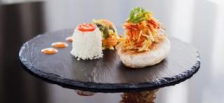 Afeliu-restoran-1