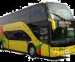 Turistička agencija BANBUS, turisticke agencije Beograd, rentiranje autobusa