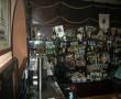 Jarbol, kafe barovi Beograd, povoljne cene pica
