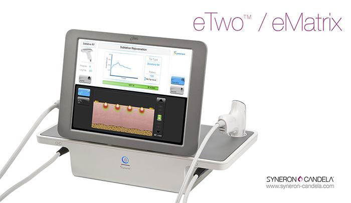 ETwo-MedicaAEsthetica