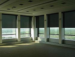 Design Vertikal d.o.o., enterijer i uredjenje enterijera Beograd, akusticna izolacija