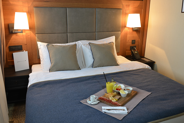 Hotel GREY, hoteli Kopaonik, skijanje