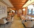 Hotel GREY, hoteli Kopaonik, iznajmljivanje ski opreme