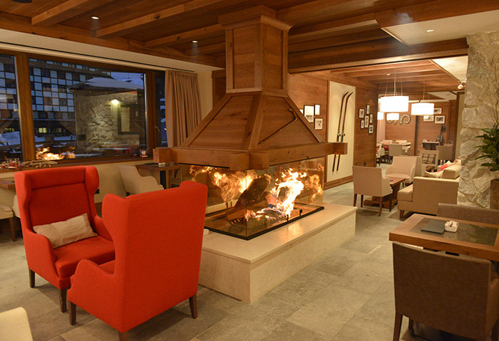 Hotel GREY, hoteli Kopaonik, smestaj na Kopaoniku