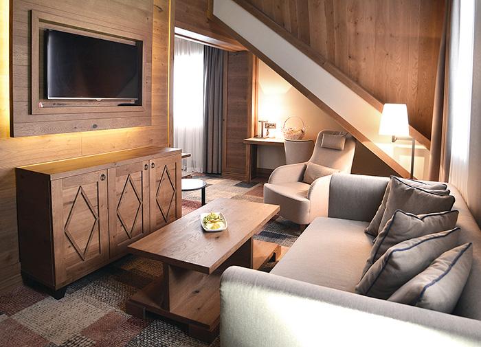Hotel GREY, hoteli Kopaonik, skola skijanja