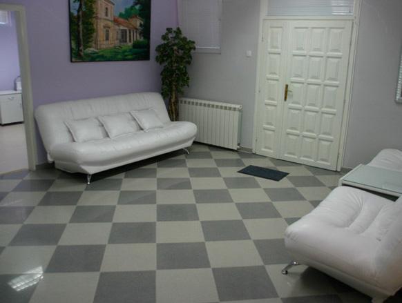 Specijalna hirurška bolnica OPAL, estetska medicina i hirurgija Beograd, fileri