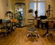 Oftalmološka ordinacija Lensoptic, oftalmoloske ordinacije Beograd, oftalmoloski pregled