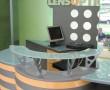 Oftalmološka ordinacija Lensoptic, oftalmoloske ordinacije Beograd, pregledi za sociva