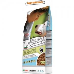 Veterinarska apoteka dr Doggy, veterinarske ordinacije, veterina Beograd, hrana za pse