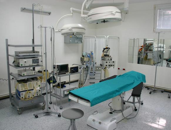 Specijalna hirurška bolnica OPAL, estetska medicina i hirurgija Beograd, antiaging medicina