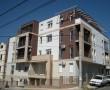 Građevinac sistem d.o.o., izgradnja stambenih i nestambenih zgrada Beograd, izgradnja stanova