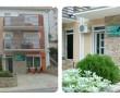 Bolnica Adonis, bolnice Beograd, bolnica za plasticnu hirurgiju