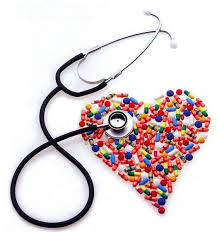 VISAN - farmaceut