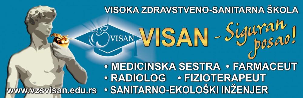VISAN-medicinska-skola