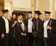 "Visoka zdravstveno sanitarna škola ""Visan"", Univerziteti Beograd, razmena studenata"