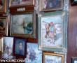 Agencija Senzal, organizovanje manifestacija za kolekcionarstvo Beograd, umetnicke slike i grafike