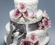 Anči kolači, poslasticarnice Pančevo, torte za mladence