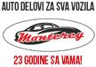 auto-delovi-monterey