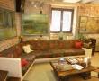 Frizerski studio Beauty, frizerski saloni Beograd, kvalitetne boje za kosu