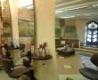 Frizerski studio Beauty, frizerski saloni Beograd, zenski frizer na slaviji