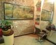 Frizerski studio Beauty, frizerski saloni Beograd, sisanje-feniranje