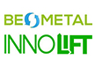 beometal-logo