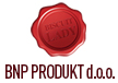 bnp-product-logo