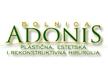 bolnica-adonis-logo