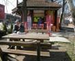 Good food Dak, Gril-Fast food Beograd, kucna dostava Vozdovac