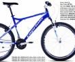 CAPRIOLO D.O.O, bicikli-servis, mogucnost odlozenog placanja cekovima bez kamate