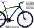CAPRIOLO D.O.O, bicikli-servis, sportski rekviziti