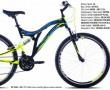 CAPRIOLO D.O.O, bicikli-servis, biciklizam