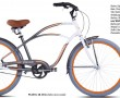CAPRIOLO D.O.O, bicikli-servis, sve za lov i ribolovacka oprema