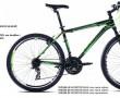CAPRIOLO D.O.O, bicikli-servis, povoljne cene bicikli