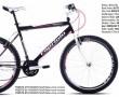 CAPRIOLO D.O.O, bicikli-servis, veleprodaja bicikala Beograd