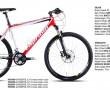 CAPRIOLO D.O.O, bicikli-servis, servis za bicikle