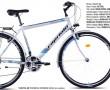 CAPRIOLO D.O.O, bicikli-servis, Veleprodaja bicikala Backa Topola