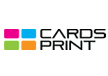 cards-print-logo