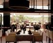 Restoran Chameleon, restorani Beograd, mediteranski restoran na dunavskom keju