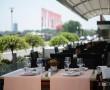 Restoran Chameleon, restorani Beograd, restoran za poslovne vecere