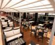 Restoran Chameleon, restorani Beograd, restoran za porodicne ruckove