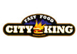 city-king-logo