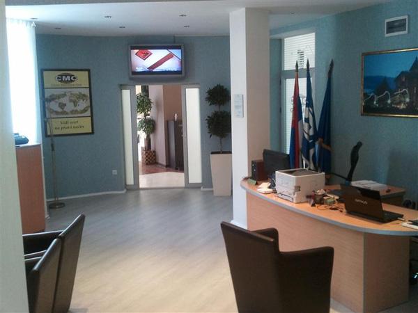 CMC GROUP DOO, turističke agencije Beograd, luksuzna putovanja