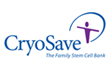 cryo-save-logo