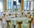 Čukarički san, restorani za svadbe i proslave Beograd, restoran za svadbe cukarica