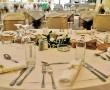 Čukarički san, restorani za svadbe i proslave Beograd, organizovanje svadbi cukarica